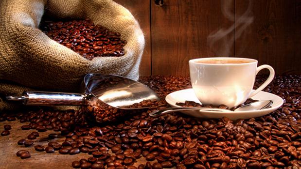 coffee_2b