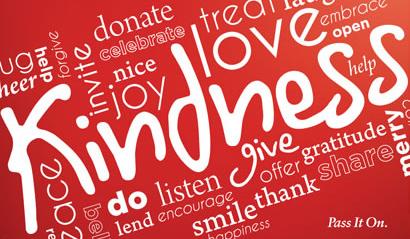 kindness_2