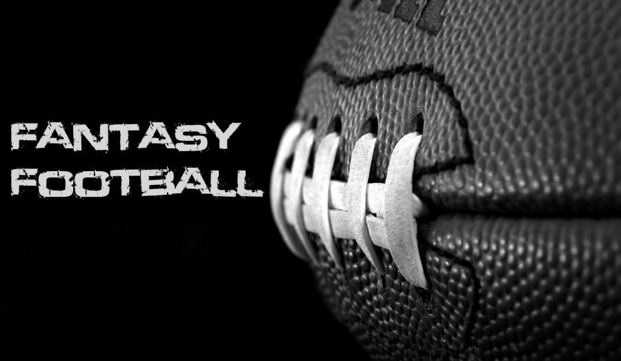 fantasy_football_logo