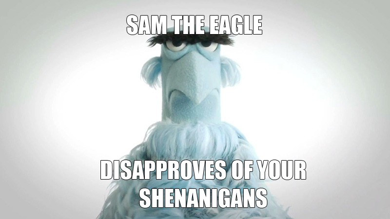 Muppets_Sam-The-Eagle copy