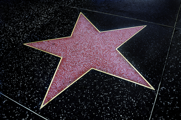 hollywood_star
