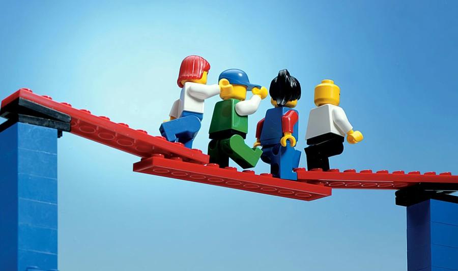 lego_bridge