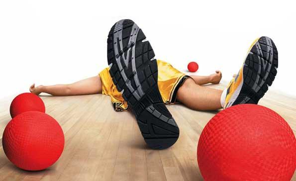 dodgeball_2