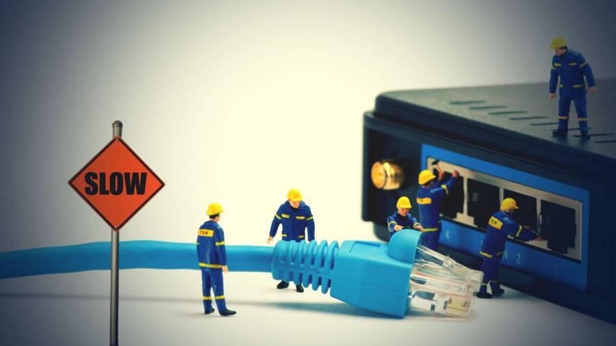 internet_construction_workers