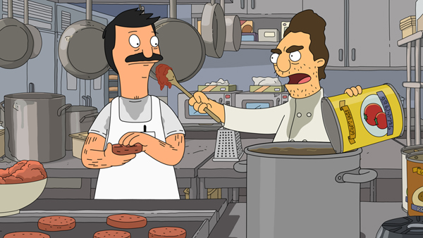 BobsBurgers_Kitchen_1